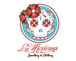 Image for Los Algodones Traditional Mexican Jewelry and Clothing at Mediplaza